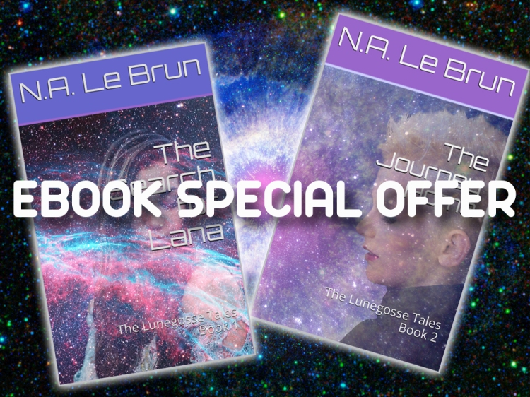 Ebook special offer.jpg