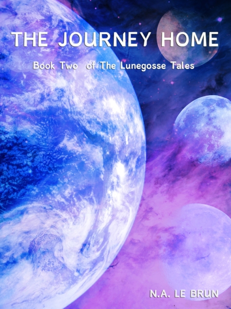 the-journey-home-correct-size