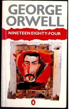 1984cover3.jpg