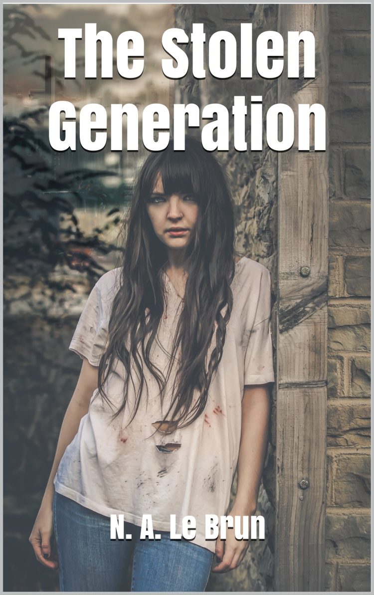 the stolen gen new cover.jpg